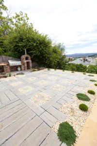 easy paver launceston