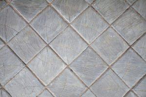 small outdoor tiling launceston