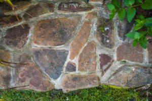 stone paving launceston