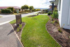 turf launceston grasslaying artificial lawn launceston