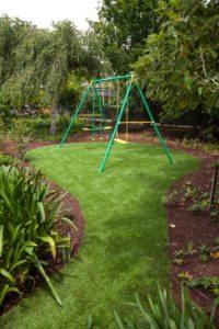 green lawn launceston