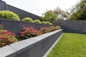 hedging, rocks, stones, walls, landscaping, supplies, launceston