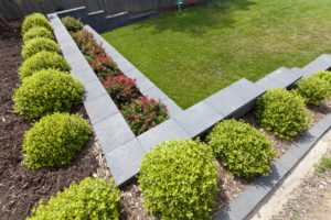 trevallyn landscaping, andrew nicholson, landscapes