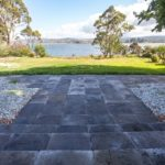 quality paving job landscaping launceston